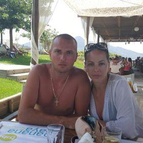 Mihaela Voina