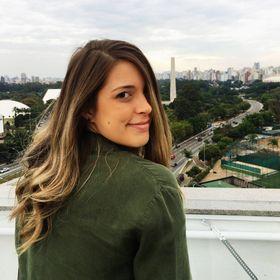 Ana Carolina Martini (anamartini22) on Pinterest 35e19cbf2d