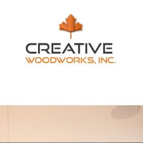 Creative Woodworks inc.
