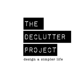 thedeclutterproject