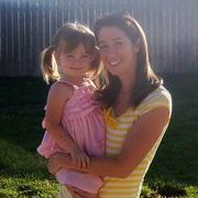 Megan Conway - Just Teachy - Teaching ideas and resources for Pre-K, Kindergarten, and First Grade c