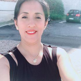 Mlkita Gonzales Rodriguez