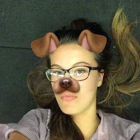 Kat Garrett