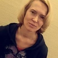 Joanna Pawełko