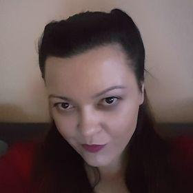 Monika Orsulova