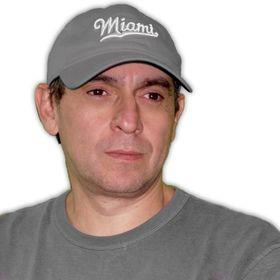 Flavio Micali