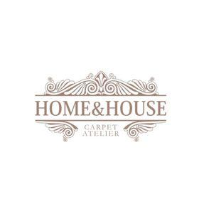 Home&House Carpet Atelier