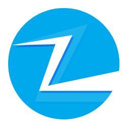 Zymphonies Technologies
