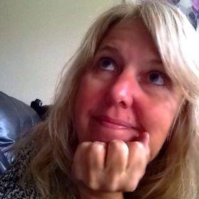 Sue Kimmerly