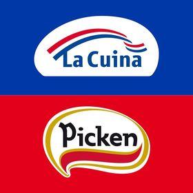 La Cuina & Picken Gourmet