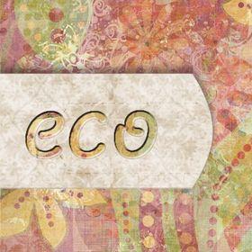 ECO Canapele