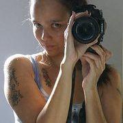 Judy Conn Overtiredmommy On Pinterest