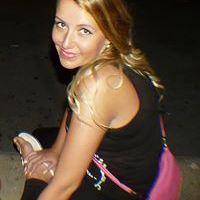 Daniela Hemžalová