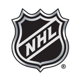 NHL's Pinterest Account Avatar