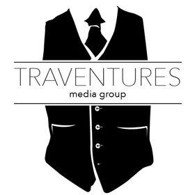 Traventures Media