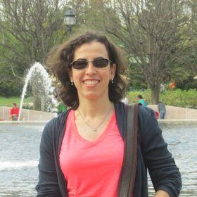 Priscilla Maia da Silva