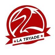 La Tryade