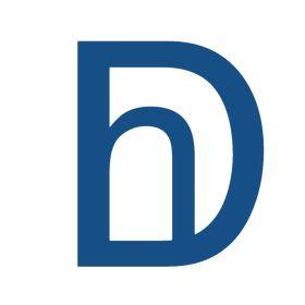 DoneHire Global, Inc.