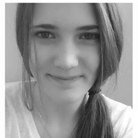 Vanessa Bähr