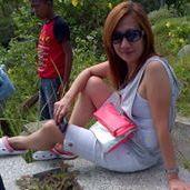 Ester Wijaya