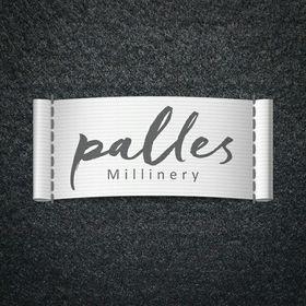 Jane Palles