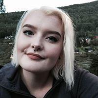 Sofie Stadeløkken