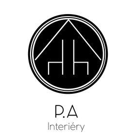 PA interiéry