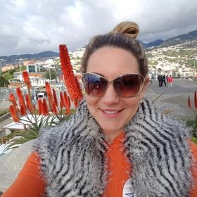 Tamara Moni
