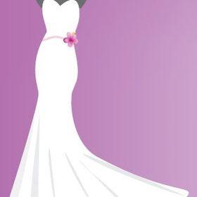 Perfect wedding dress finder findbridedress on pinterest perfect wedding dress finder junglespirit Gallery