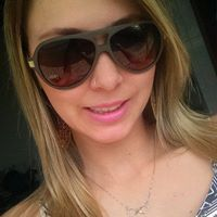 Natacha Nunes