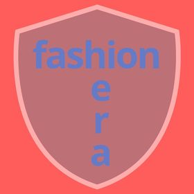 fashion era