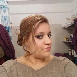Hasna Kardous