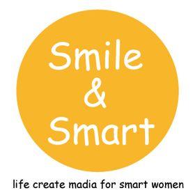 Smile & Smart ♡