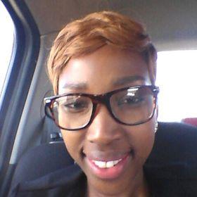 Nikki Sikweyiya