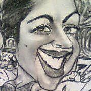 Alma Delia Martinez Sandoval