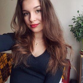 Agata Andrzejewska
