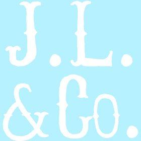 Jane Leslie & Co