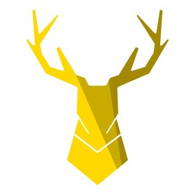 YellowStag Ltd