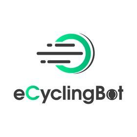 ECyclingbot.com