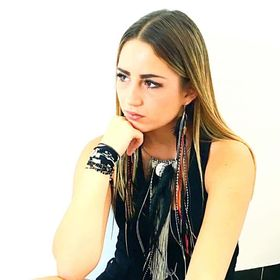 Mahana Bijoux