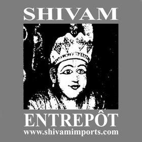 Shivam Imports
