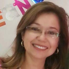Claudia isabel Ardila franco