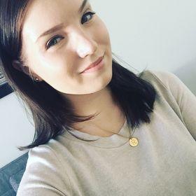 Riina Koljonen