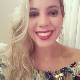 Carolina Vivaldini