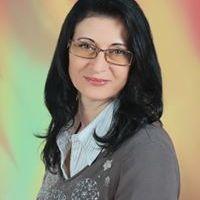 Eva Draganovská