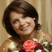 Mariuca Smaranda