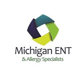 Michigan ENT and Allergy Specialists