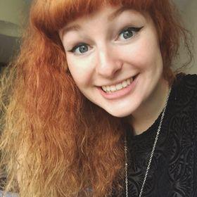 Paige McDermott