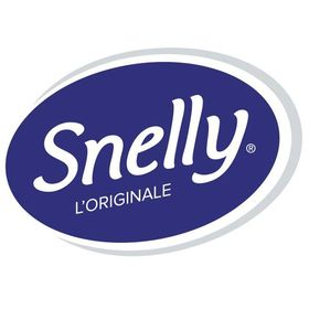 Snelly Intimo