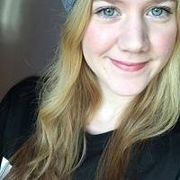 Ingrid Gresdal
